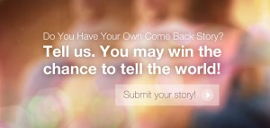 submit-your-story